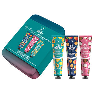 Handcream Trio Tin 2.jpg