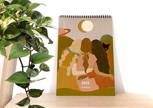 Aleksandra Birch Calendar.jpg