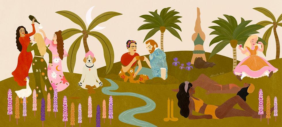 Aleksandra Birch Illustrations Home.jpg