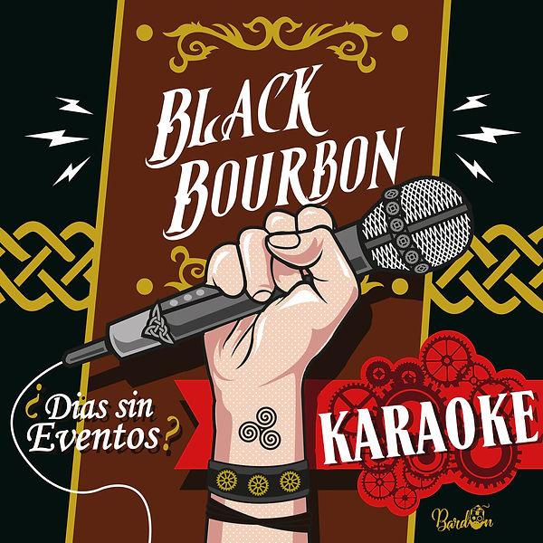 Karaoke General.jpg