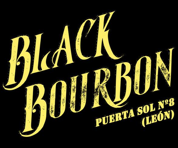 Black_Bourbon_con_dirección_web.png