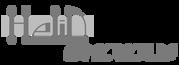 logo-helio-espectaculos.png