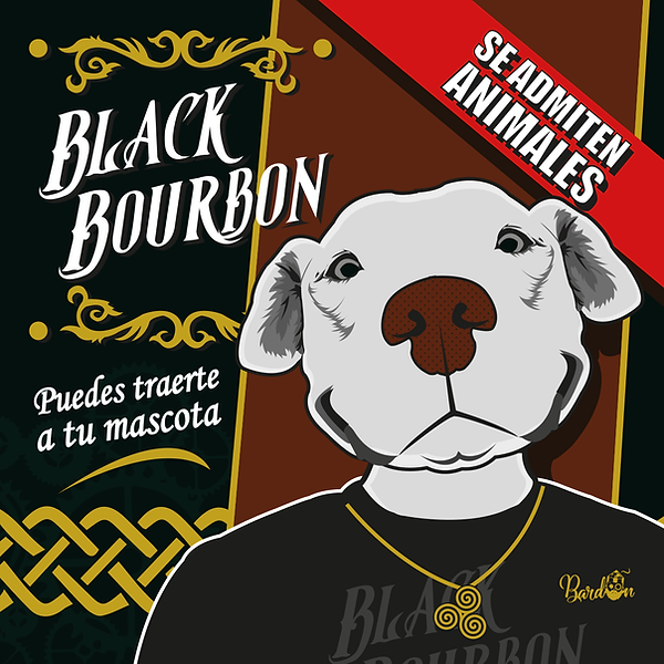 CARTEL MASCOTAS BLACK NOURBON.png