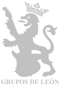 gruposleon logo negro.png