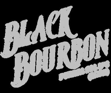 black bourbon.png