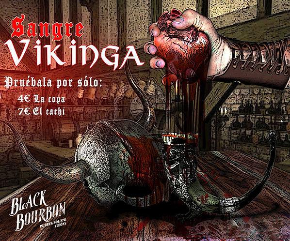 sangre vikinga.jpg