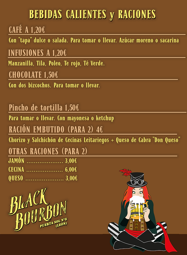 Carta Bebidas calients +raciones.png
