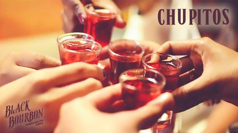 CHUPITOS