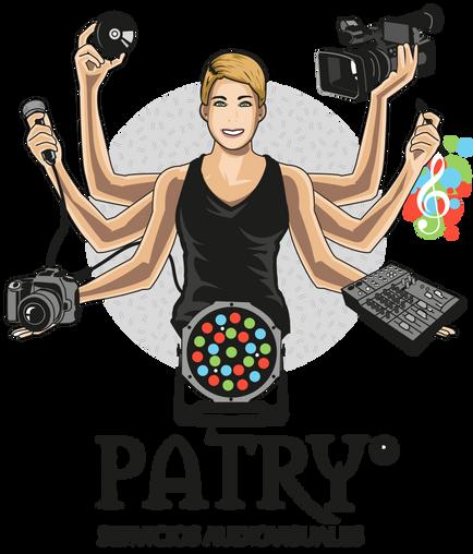 PATRY LOGO 2019.png