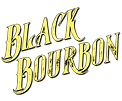 Black Bourbon_web.png