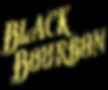 Black Bourbon_web.png