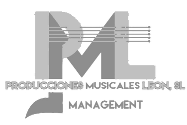 pml management.png