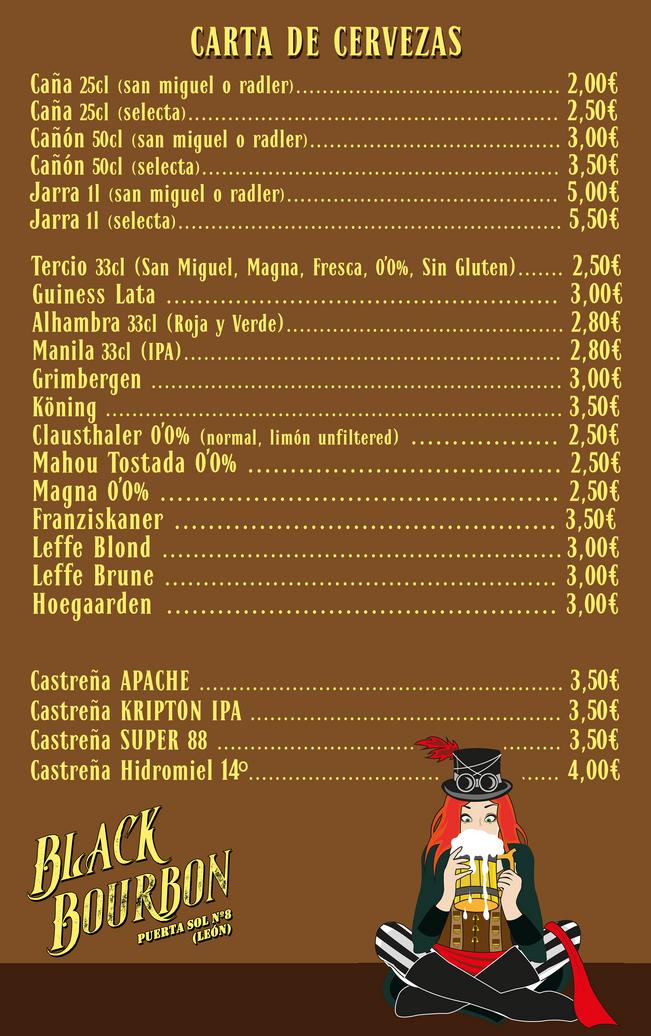 carta cervezas.png