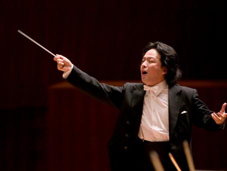 Al Teatro Verdi di Trieste secondo concerto con Ludwig Van Beethoven