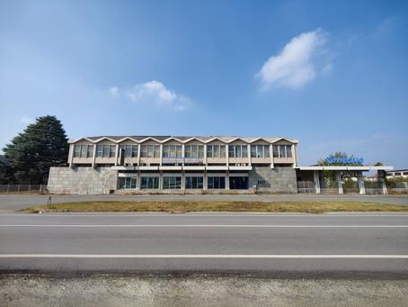 Nuovo stabilimento per Domori: investimento di 10 milioni di euro.