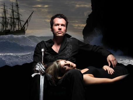 Tristano e Isotta al Teatro Verdi di Trieste