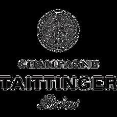 taittinger.png