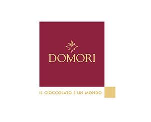 il cioccolato è un mondo_page-0001.jpg