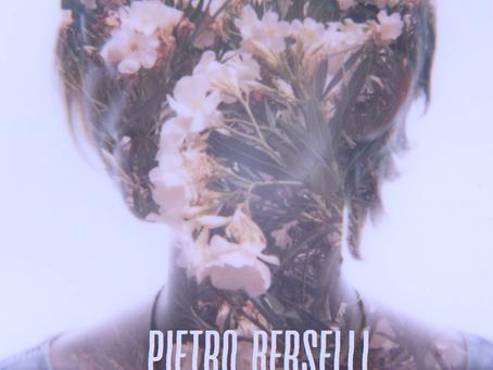 """Esce l'album di Pietro Berselli """"Orfeo l'ha fatto apposta"""""""