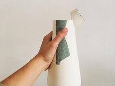 _alicefougeret _#ceramic #ceramicstudio