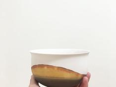 Les porcelaines _ateliermaen visibles ch