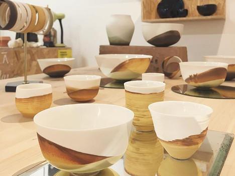 _ateliermaen ______#ceramicstudio #ceram