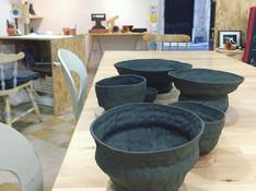#ceramic #ceramics #pottery #workshop #h