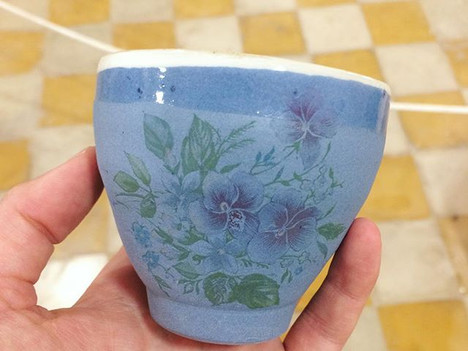 Kitschy cups 🌺 💙_._._.jpg