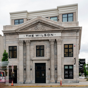 Wilsonfront.jpeg