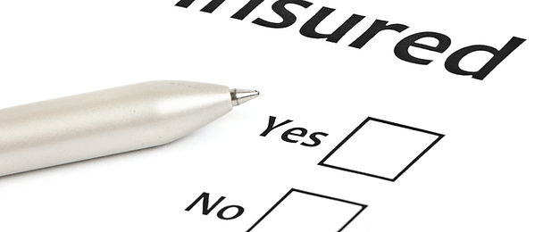 insurance or risk business concept.jpg
