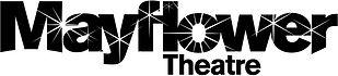 Southampton_Logo.jpg
