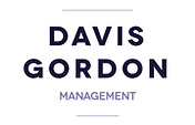 LinDavis Gordon Management to