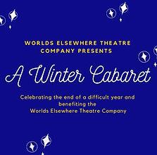 WE Winter Cabaret 1