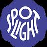 Spotlight Link