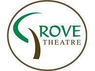 Grove Theatre Logo
