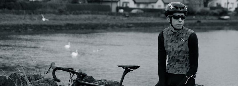 Tadaias Custom Cycling Kit, Cycling Jerseys, Cycling Bib-Shorts, Tadais Cycling Kit, Cycling Ireland, Irish Style