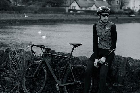 Thomas Mclaughlin, tadaias, Cycling Ireland