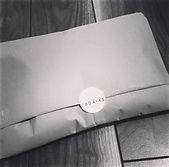 Tadaias Packaging, Customer Reviews