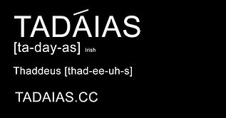 Tadaias Custom Cycling Kit, Cycling Jerseys, Cycling Bib-Shorts, Our Name, Tadaias Name