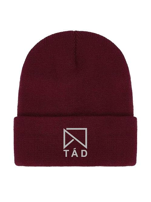 TÁD - Beanie Hat