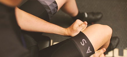 Cycling Bib-Shorts