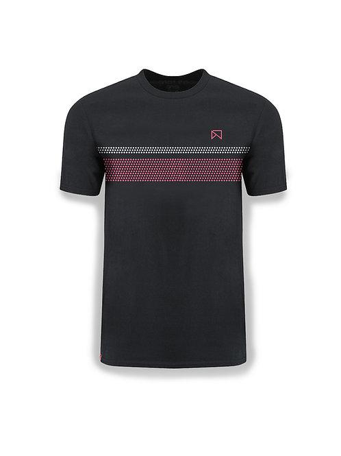 Dot T-Shirt