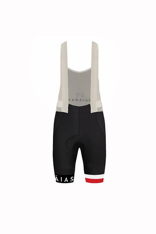 Sliabh Bib-Shorts