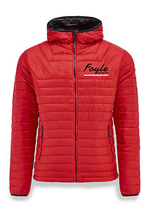 Foyle CC Red Jacket (Front).jpg