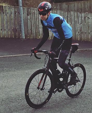 Tadaias Custom Cycling Kit, Cycling Jerseys, Cycling Bib-Shorts, BikeRadar Gilet Review