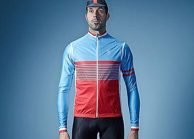 Tadaias Cycling Kit, Tadaias custom Cycling Kit