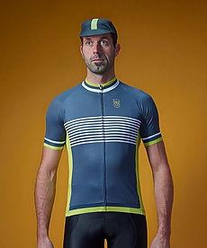 Tadaias Cycling Kit, Tadaias custom Cu Cycling Kit