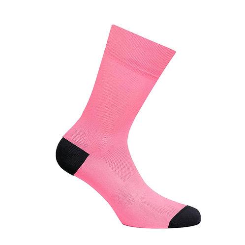 Pro Team Socks