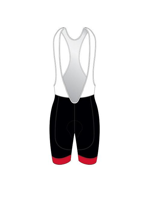 CHL Bib-Shorts
