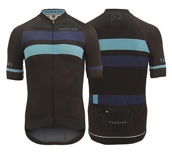 Tadaias Custom Cycling Kit, Cycling Jerseys, Cycling Bib-Shorts, BikeRadar Gilet Review, Short Sleeve cycling Jersey, cycling jersey